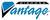 Diamond Vantage logo.jpg