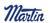 Martin Sprocket logo.jpg