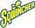 Sqwincher5.jpg